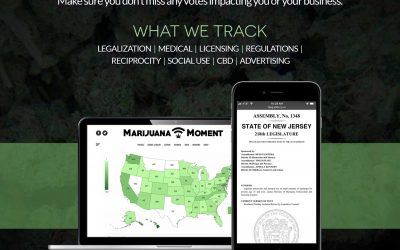 Another New Mexico House Committee Approves Marijuana Legalization Bill